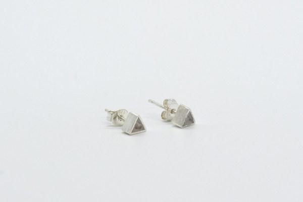 stekertjes-driehoek-zilver1