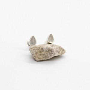 stekertjes-druppel-zilver1