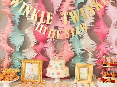 Wat peuters echt willen voor hun verjaardag