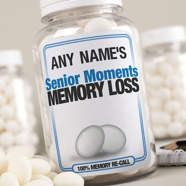 personalised-mints-memory-loss-mints_a
