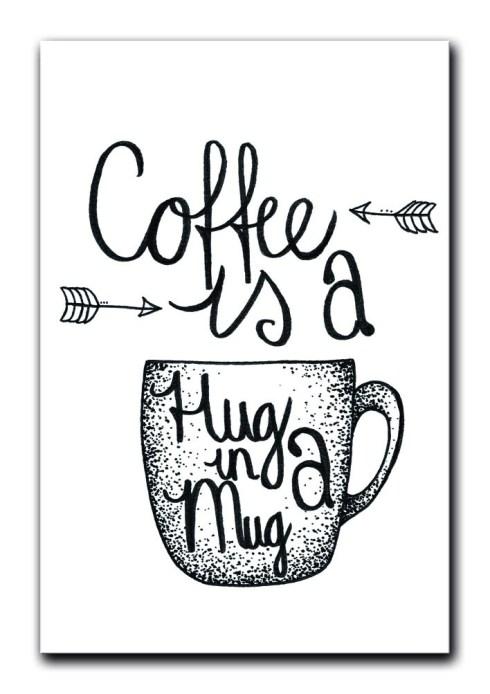 1420934596-hug-in-a-mug