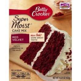 betty-crocker_1
