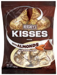hersheys-kisses-milk-chocolate-with-almonds-150-gr