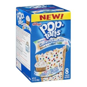 kelloggs-pop-tarts-confetti-cupcake-frosted