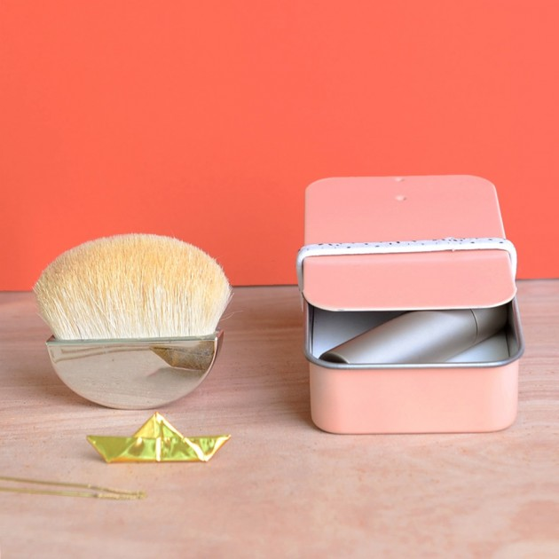 Treasure_Tin_Blush_make-up
