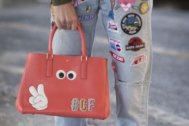 bag-patches-accessories-monogram-river-w724