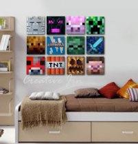 Photo courtesy of www.imgarcade.com