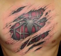 inkit.tattoo.com