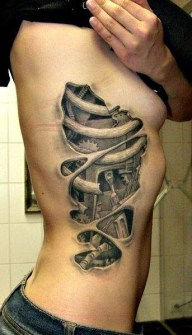 tattoomaniac.com