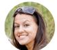 Melissa Kartsimas @TeacherMelissa
