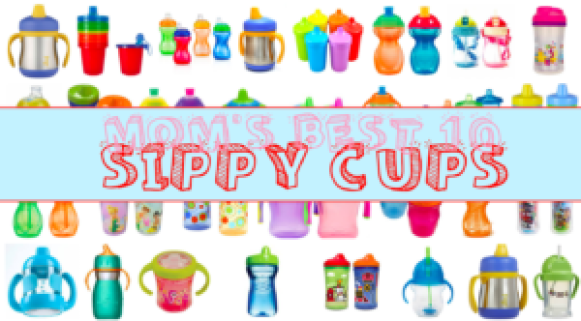best sippy cups, best straw cups, non spill cups, spill proof baby cups,