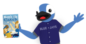 blue-jays-mascot-book