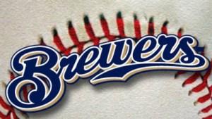 4-brewers_baseball_400x225