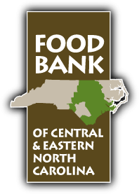 Food Bank of Central and Eastern North Carolina