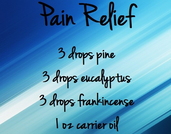 painrelief