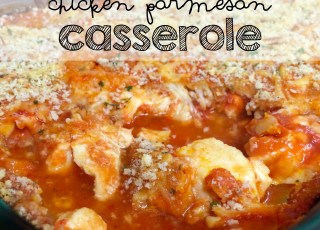 week night dinner 30 minute chicken parmesan casserole recipe chicken parmesan recipe moms bistro spaghetti sauce 20 minute meals