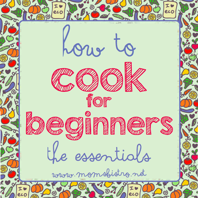 how-to-cook-for-beginners