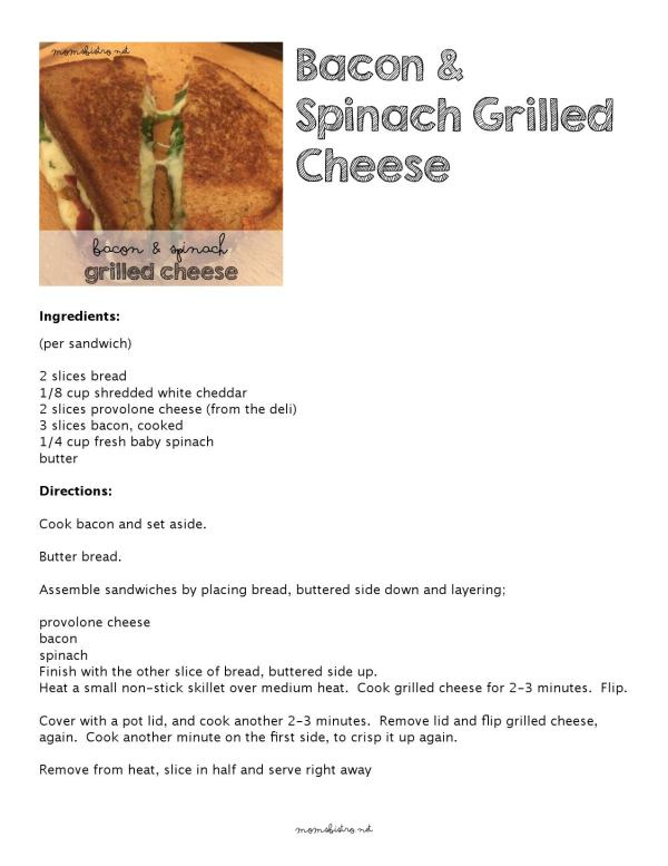 click to download and print this recipe