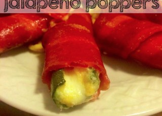 bacon wrapped jalapeno poppers moms bistro game day recipe football food