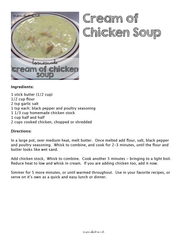 Click to download and print recipe