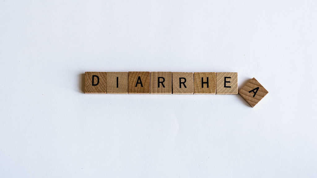 Home Treatment Of Diarrhea In Children: Quick Tips For Parents