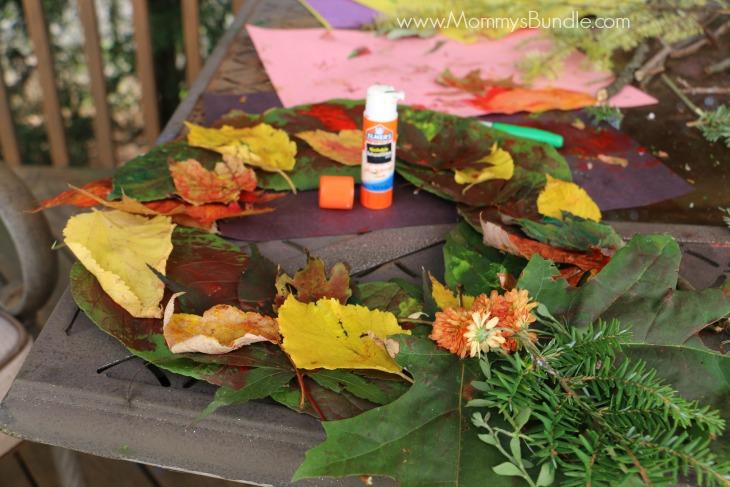 https://www.jennaburger.com/2011/10/5-minute-autumn-centerpiece/