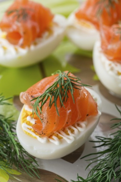 These are the best dinner recipes for Valentine's Day: appetizers, side dishes, and main dishes. They are easy to make, healthy andabsolutelydelicious!