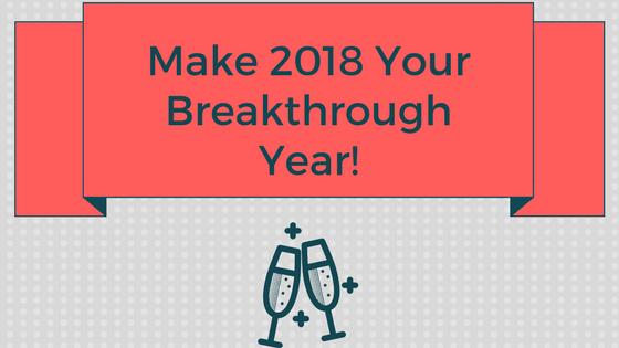 Start The Year