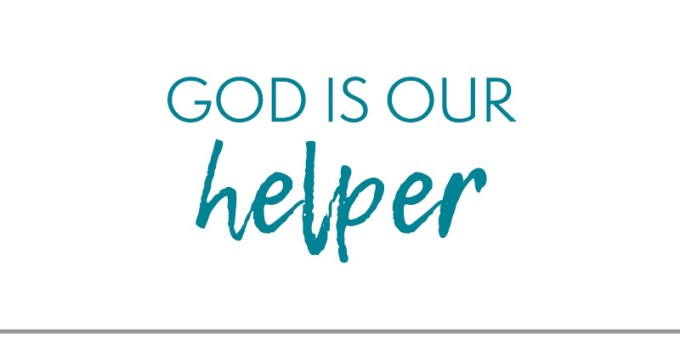 Helper Mobile Prayer Sheet - Moms In Prayer International