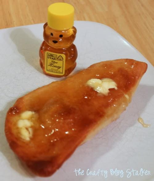 Scones_Recipe_deep-fried-bread