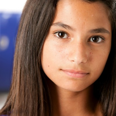 need to know about teen depression
