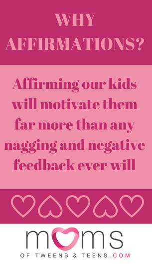 negative parenting