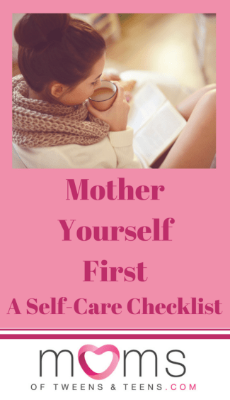 mother-yourself-first