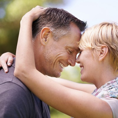 7 Secrets to Having A Happier Marriage