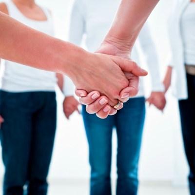 Moms of Tweens and Teens Inner Circle Membership