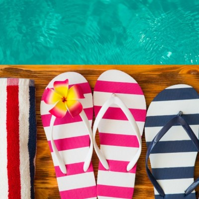 what to do with kids summer