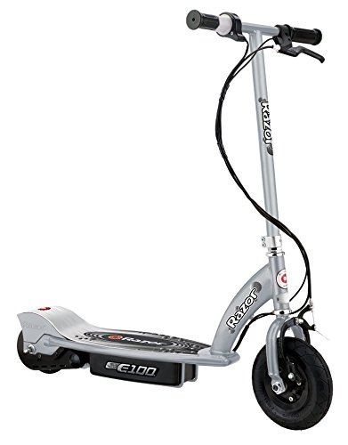 tween teen gift razor electric scooter