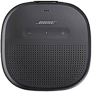 best teen boy gifts bluetooth speaker