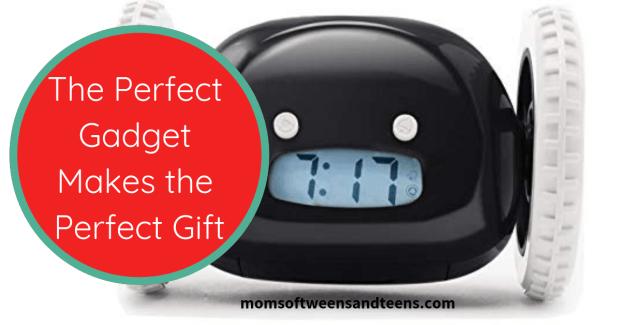 tech gifts gadgets