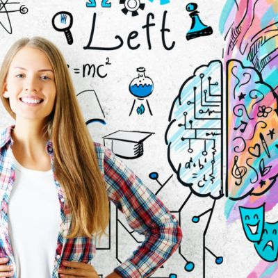 STEM Gifts for Your STEM Loving Girl!