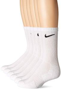 Nike Boy Socks