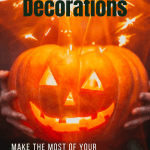 Gift Guide _ Halloween Decorations