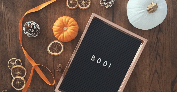 Halloween Decorations - Gift Guide