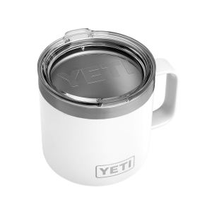Yeti Coffee Cup Male Teacher Gift
