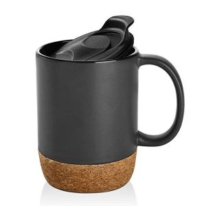 Coffee Mugs - Set of Two