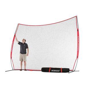 Backstop Net