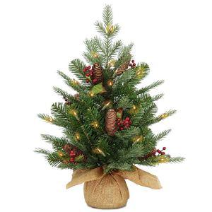 2 Foot Christmas Tree