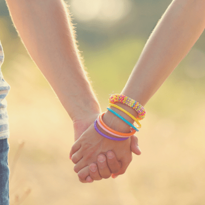 Talking Consent With Your Teen and Tween: How To Have These Must Have Conversations With Christy Keating