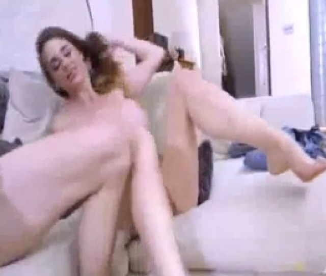 Perfect Anal Incest With A Real Big Boobed Sister