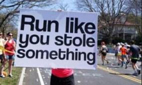 running quote 5
